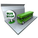 스마트버스정보 icon