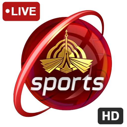 PTV Sports Live HD - FREE Streaming PAK vs WI 2018