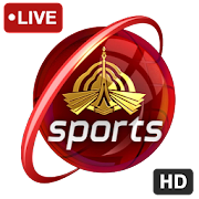App PTV Sports Live HD - FREE Streaming APK for Windows Phone