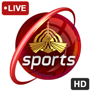 PTV Sports Live Streaming - Watch Sports Channels PTV Sports Online