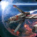 Photon Strike: Galaxy Shooter icon