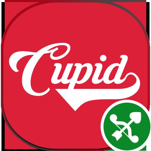 forum dating apps Sønderborg