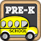 Preschool All file APK for Gaming PC/PS3/PS4 Smart TV