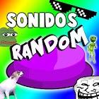 Sonidos RANDOM memes icon