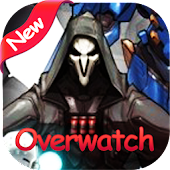 Guide For Overwatch