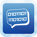 EncrMSG - Message Encrypter icon