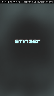 Stinger Pro- screenshot thumbnail