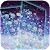 Luxury glitter Theme file APK Free for PC, smart TV Download