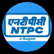 NTPC Dadri e-Sugam