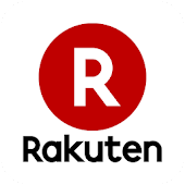 Rakuten.com Shopping USA