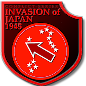 Invasion of Japan 1945 (free)