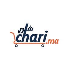Chari.ma - Livreur Download on Windows