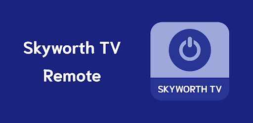 Remote For Skyworth TV – Apps bei Google Play