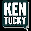 Explore Kentucky History 2.0 icon