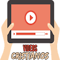 Videoscristianos