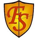 Fastscan free Anti-Virus icon