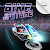 Bike to the Future file APK Free for PC, smart TV Download