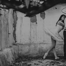 Wedding photographer Erik Fernández (erikfernadez). Photo of 08.07.2016