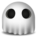 GhostBeam icon