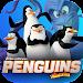 Penguins: Dibble Dash icon