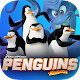 Penguins: Dibble Dash (game)