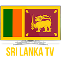 SRI LANKA TV icon