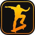 Stupid Skater 3D: Street Ride icon