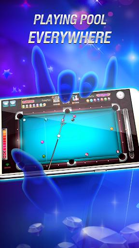 ZingPlay Billiards Pro 33.0 screenshots 1