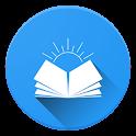 Truyện Tổng Hợp (có OFFLINE) icon