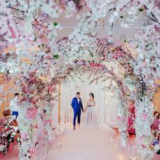 Wedding photographer Pavel Stepanov (StepanovPavel). Photo of 07.03.2017