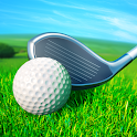 Golf Strike icon