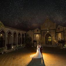 Wedding photographer Siripong Lamaipun (c4dart). Photo of 11.01.2018
