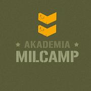 Akademia Milcamp