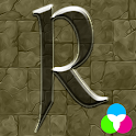 Ruinz icon