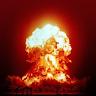com.kasuroid.NuclearBalls