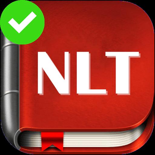 NLT Bible Audio Dramatized - Holy Bible Free - Apps on Google Play