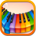 Стихи и песни для детей беспл. icon