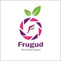 Frugud - Online Grocery Basket