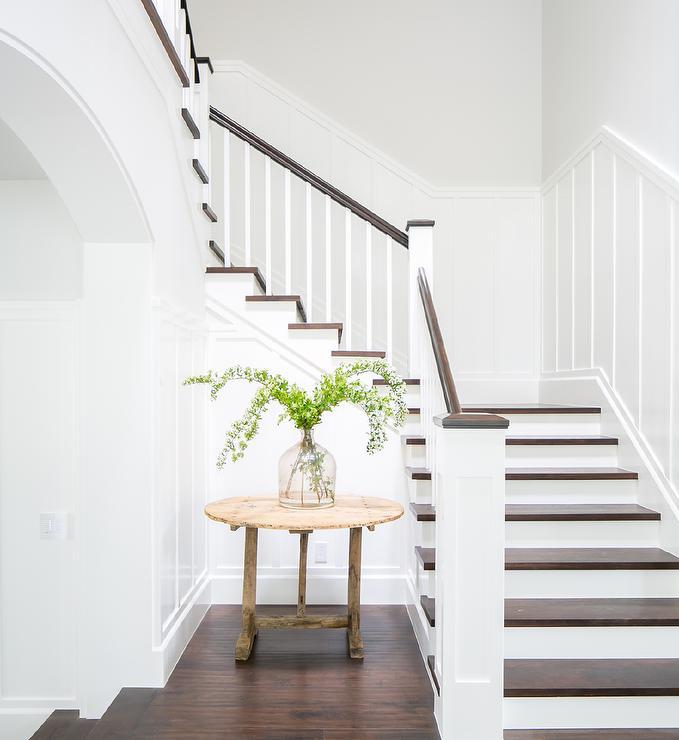 Oryginalne schody - inspiracje