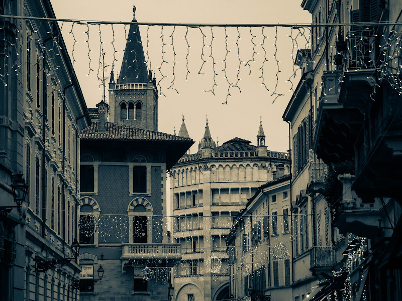 Natale a Parma di utente cancellato