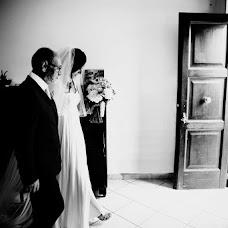 Wedding photographer enzo rampolla (rampolla). Photo of 28.07.2015