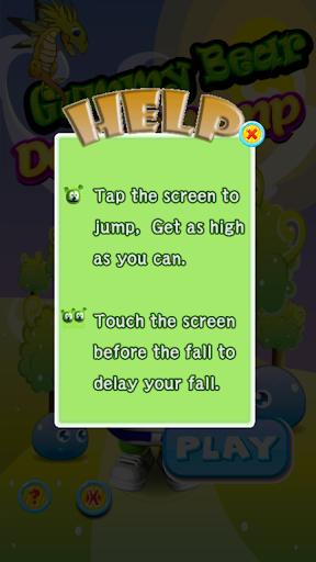 Super GummyBear  for PC