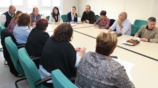 Concienciación y sensibilización en torno a los retos de los discapacitados
