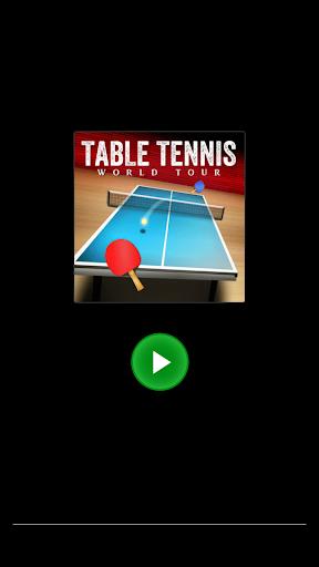 Games free download - Game Buddy 1.0.21 screenshots 4