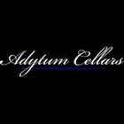 Logo for Adytum Cellars