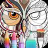 com.eyewind.colorfit.family
