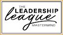 Leadership League Mastermind