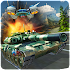 War: Robots Vs Tanks 1.0.4