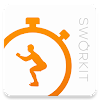 Lower Body Sworkit Trainer