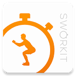 Lower Body Sworkit Trainer v1.2.5 Ad Free